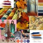 Cyrano Colors